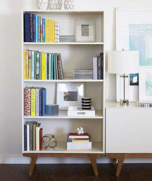 These Modern Workspaces Are Just As Welcoming as Your Living Room - Photo 5 of 9 -
