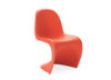 Panton Chair  Mays scored on eBay when she found her set of Panton chairs, try it yourself, or just order a set from DWR. $295