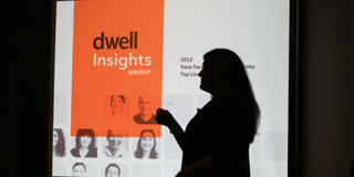 Earn Continuing Education Units CEUs At Dwell On Design