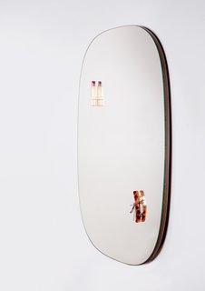 Turkish Contemporary Design at ICFF 2013: WantedDesign - Photo 3 of 8 -