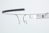 See Google Glass, designed by Isabelle Olsson, onstage at Dwell on Design.
