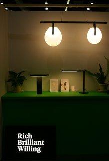 Dwell on Design Editors' Picks - Photo 7 of 17 -