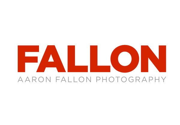Promo Daily:  Aaron Fallon - Photo 2 of 2 -