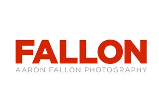Promo Daily:  Aaron Fallon - Photo 2 of 2 -