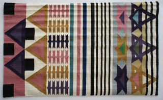 6 Summer Rugs We Love - Photo 2 of 6 -