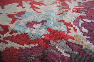 6 Summer Rugs We Love - Photo 6 of 6 -
