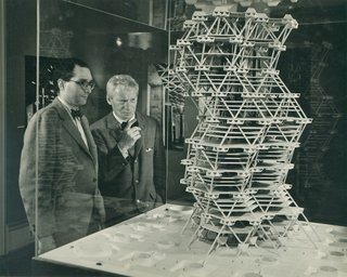Design Icon: 9 Buildings by Louis Kahn - Photo 7 of 10 -