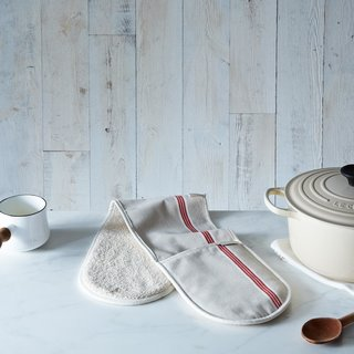 Cooking Expert-Approved Kitchenware from Provisions - Photo 6 of 10 -