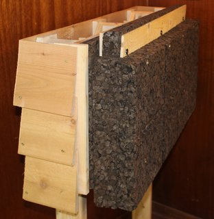 Cradle to Cradle Product Innovation Challenge Finalists Announced - Photo 8 of 10 - HaploBlocks by HaploBuilt.