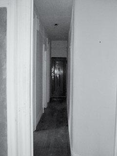 Bright Renovation of a Tiny Manhattan Apartment - Photo 10 of 12 -
