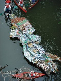 Forging a New Path for the Waterways of New York City - Photo 5 of 5 -