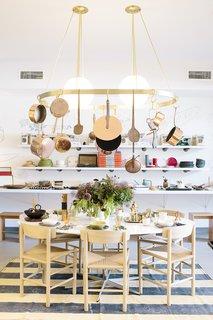 Shops We Love: Boerum House and Home, Brooklyn - Photo 3 of 8 -