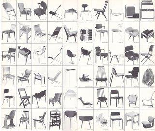 Aalto Isn't the Only Finnish Modernist: Meet Ilmari Tapiovaara - Photo 10 of 10 -