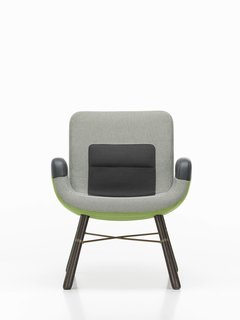 An Exhibit Tells the Story of Legendary Design Brand Vitra - Photo 10 of 10 -