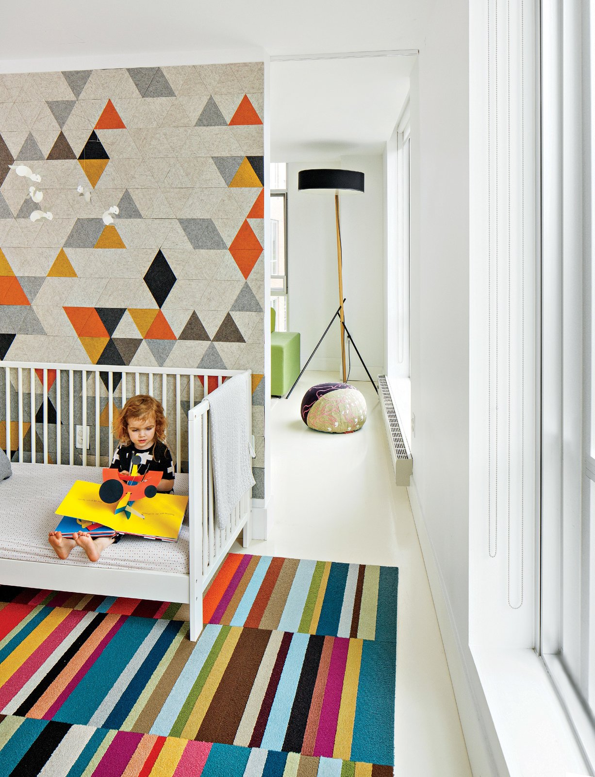 babies cool land chair of nod dresser campaign ideas rooms kids nursery hip home designer cribs