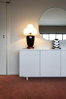Jaime Hayon Reimagines a Room in an Iconic Copenhagen Hotel - Photo 6 of 10 -
