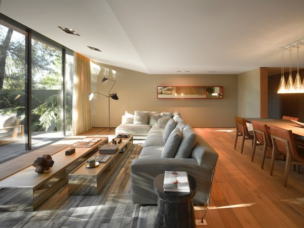 See Your Home in Dwell! - Photo 1 of 3 -