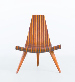 Discover Midcentury Modern Masterpieces from Brazil, Mexico, and Venezuela - Photo 2 of 8 -