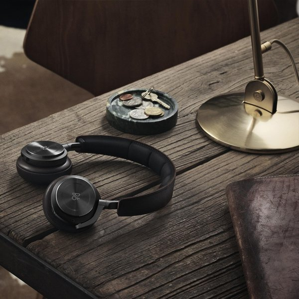 Gifts For the Modern Audiophile