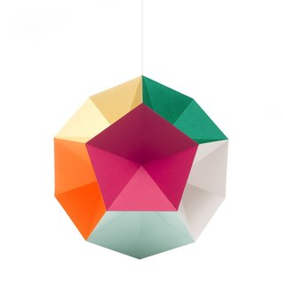 Dwell Store Gift Guide: For Kids - Photo 7 of 8 -