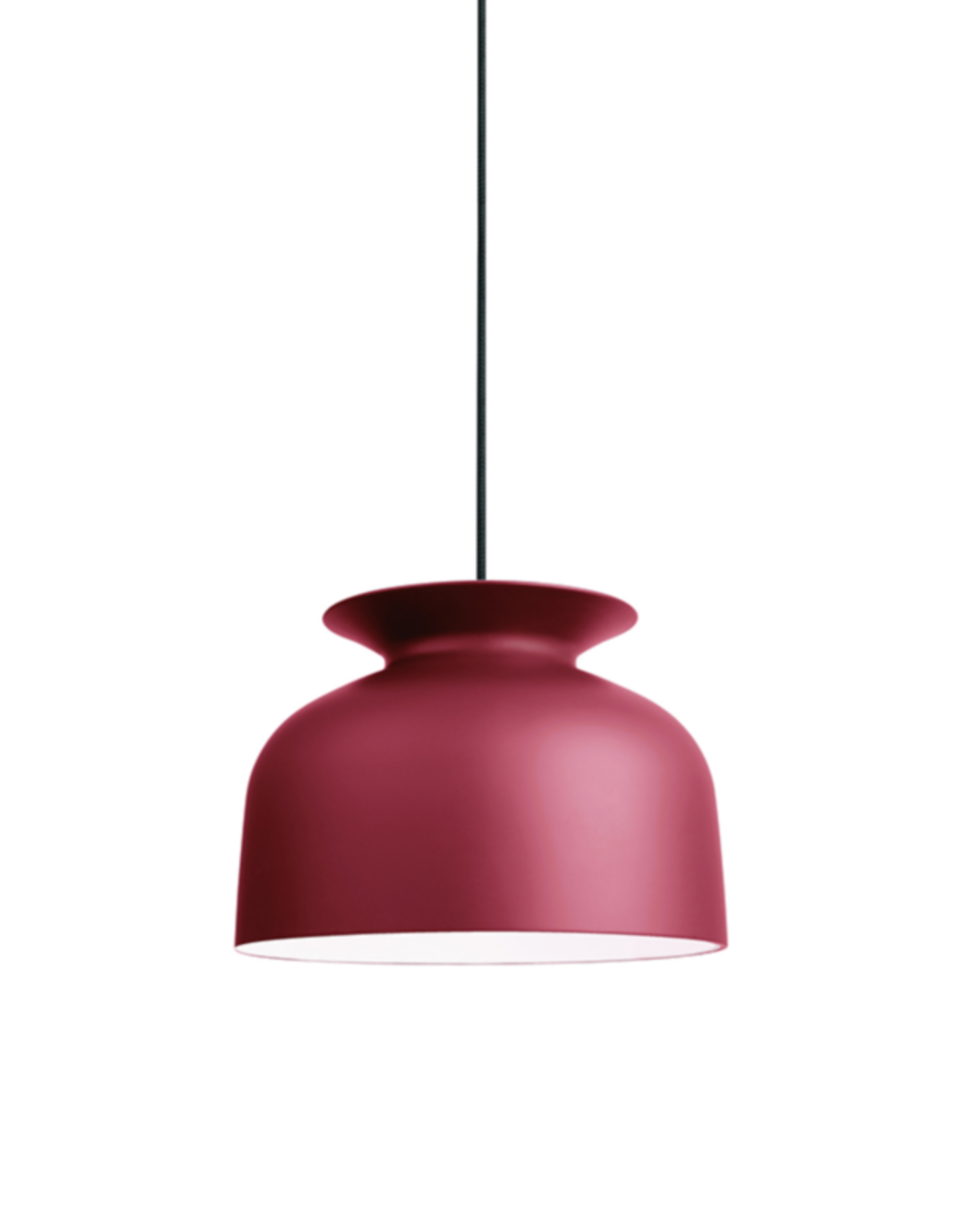 Matching Home Decor to Pantone\u0027s 2015 Color of the Year: Marsala ...
