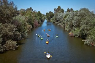 Can the Los Angeles River Start a New Chapter? - Photo 6 of 6 -