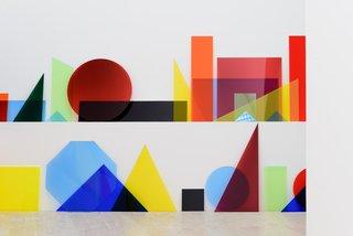 Pablo León de la Barra on Art, Architecture, and the Public Role of Museums - Photo 5 of 5 -