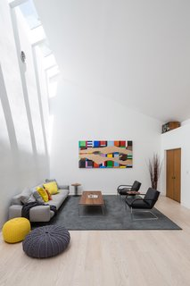 Dwell Teams with Decorist to Make Getting Modern Interior Design Easy - Photo 1 of 1 -