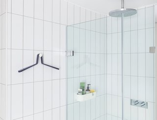 Universally Easy Bathroom Accessories Ideal for Renovators of All Ages - Photo 4 of 6 -