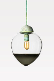 Striking Lamps by New York Lighting Designers - Photo 3 of 5 -
