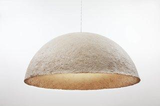 Striking Lamps by New York Lighting Designers - Photo 5 of 5 -