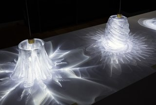 From Textiles and Scents, to Posters and a 3D-Printed Pavilion, the Cooper Hewitt Design Triennial Ponders Beauty - Photo 3 of 9 -