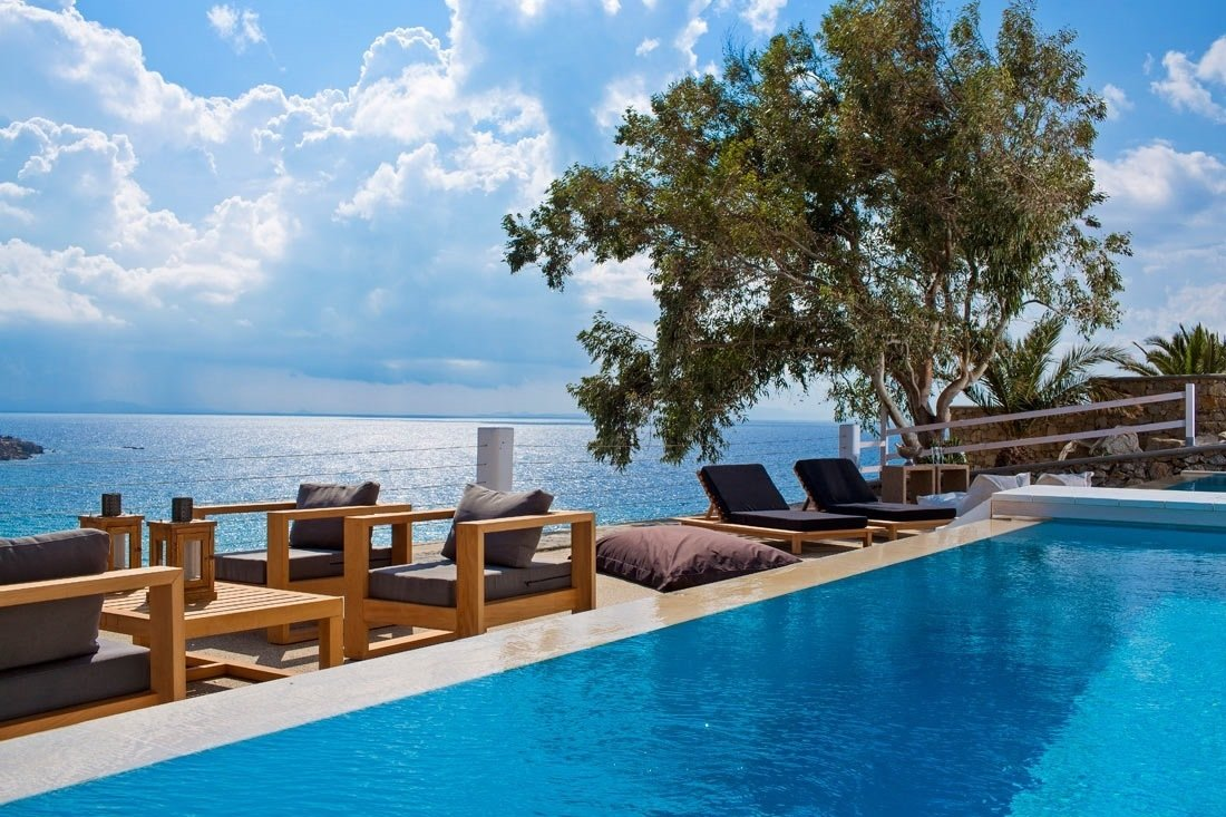 Wh  Photo 12 of 12 in This Revived Greek Resort Will Soon Be at the Top of Your List
