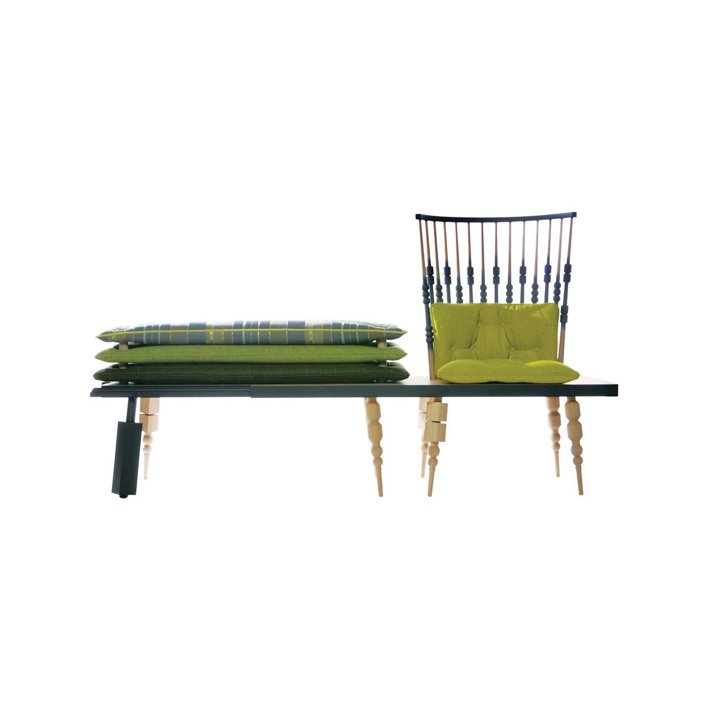 #seatingdesign #seating #chair #bench #furniture #design #WhyNotBespoke #modern #ChristopherRoy