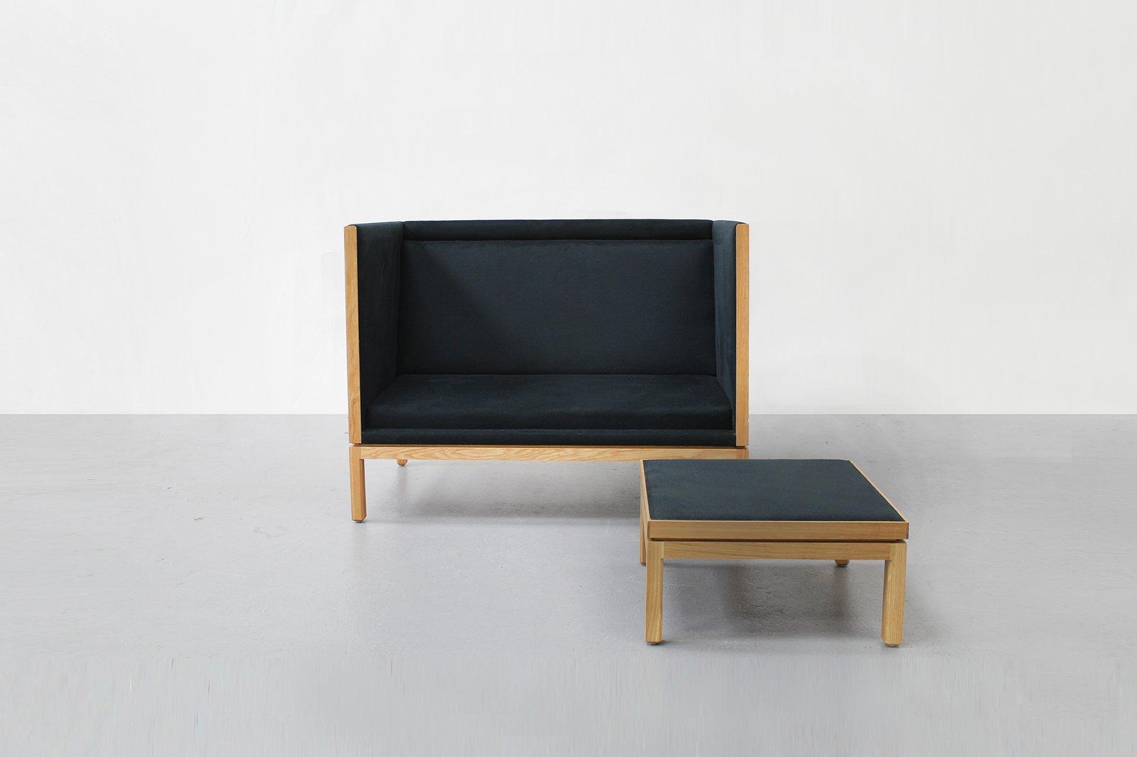 #seatingdesign #seating #MichaelAnastassiades #sofa #Rochester #minimalist #modern #design #furniture   100+ Best Modern Seating Designs by Dwell
