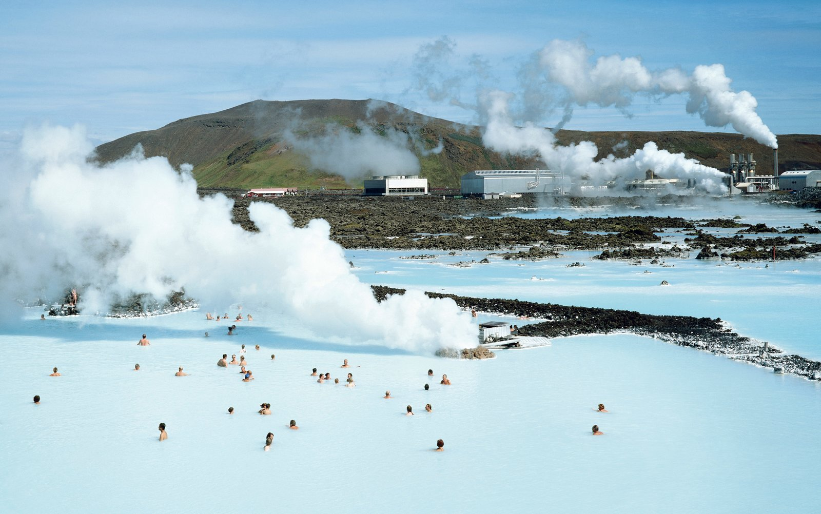 Dwell dive into the next phase of the exquisite blue lagoon for Hotels near the blue lagoon iceland