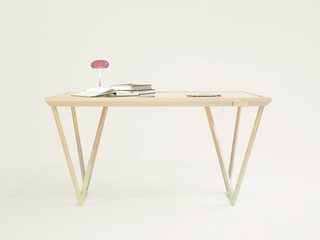 The Current table is now available for preorder.