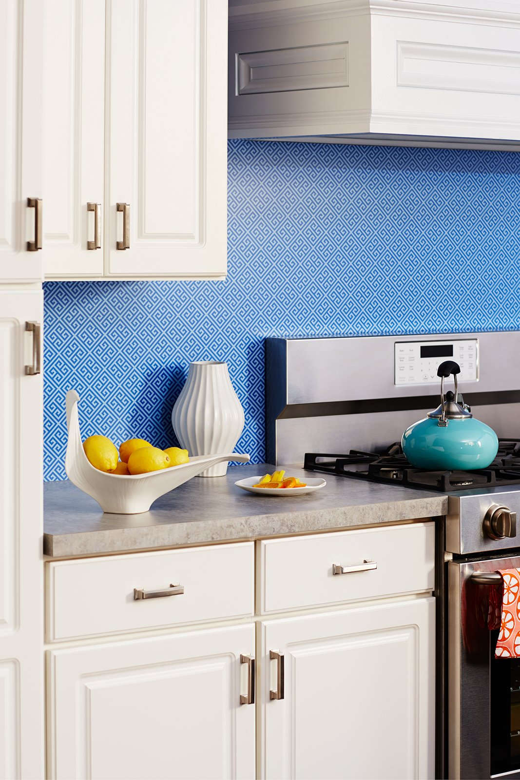 25 Backsplash Ideas For Your Kitchen Renovation » Coastal Properties ...