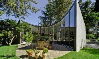 This Week's 10 Best Houses - Photo 4 of 10 - Via Inhabitat