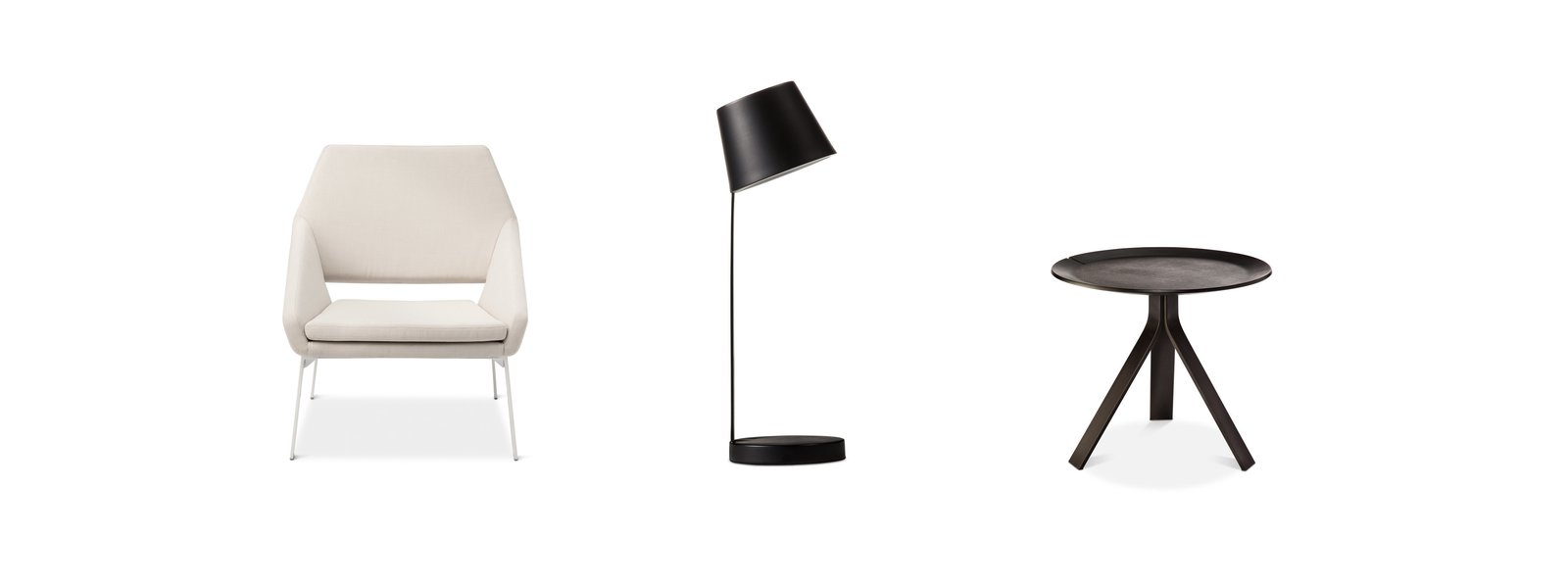 Photo 1 of 6 in Dwell Leaps Off the Page With a New Collection For Target