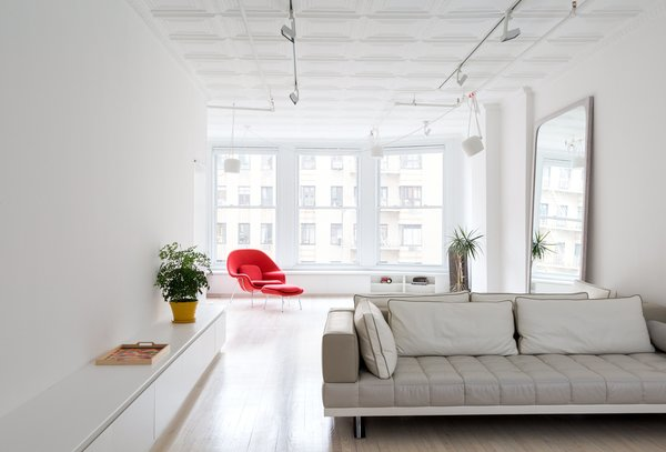Small space big design dwell - Dwell small spaces image ...