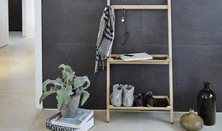 Skagerak Nomad Shelf System
