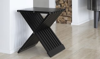 Skagerak Fionia Folding Stool
