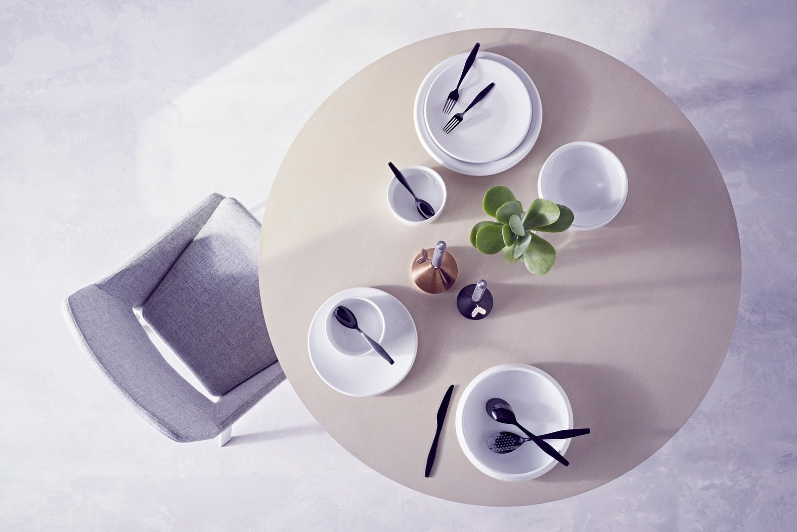 The Dwell x Target Lookbook Reveals a Sleek New Collection for the Modern Home - Photo 1 of 10
