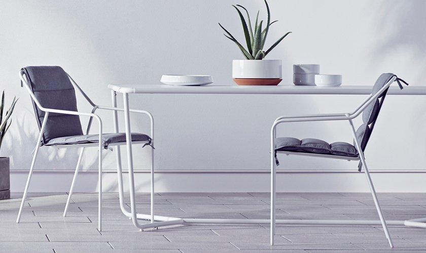 Dwell Dining Chair Dwell Vida Dining Chair Dwell  : large from honansantiques.com size 840 x 500 jpeg 53kB