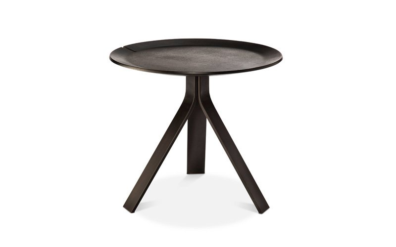 Photo 1 of 1 in Modern by Dwell Magazine Side Table