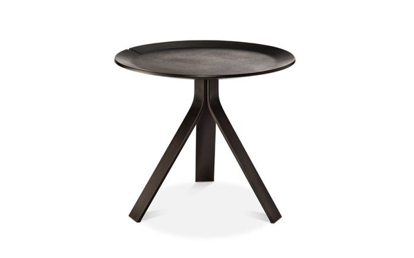 Modern by Dwell Magazine Side Table