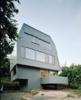 Project Name: JustK – Living Space in Tübingen  Website: http://www.amunt.info/