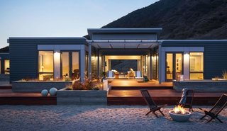 22 Modern Prefab Companies That Every Homebuyer Can Rely On - Photo 14 of 22 - Project Name: The Breeze House