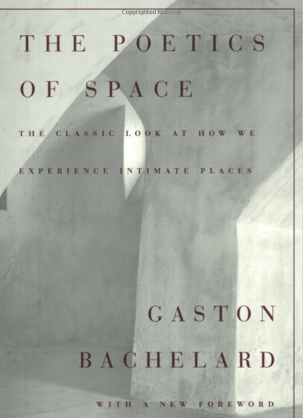 Publisher: Beacon Press, reprint edition (April 1, 1994)